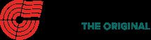 Gasolec B.V. logo